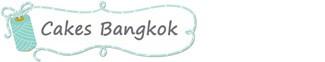 Cake Bangkok